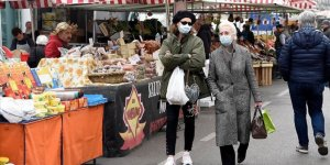 Fransa'da Koronavirüs Nedeniyle Ölenlerin Sayısı 2'ye Çıktı