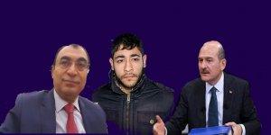 Vahit Bıçak'ın Polis Akademisi'yle İlişiği Kesiliyor