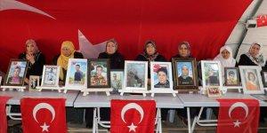 İki Ailenin Daha Evladı PKK'dan Kurtuldu