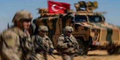 TSK'dan İdlib'de askeri hareketlilik