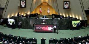 İran'da 4 Milletvekili Daha Koronavirüse Yakalandı