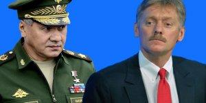 Moskova Hem Katliamı Savunuyor Hem de Türkiye'yi Suçluyor!