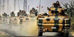 Türkiye Esed'e Vurdukça Sesi Yerli Şebbihalardan Çıkıyor!