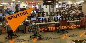 Gözaltına Alınan Sputnik Çalışanları Serbest Bırakıldı