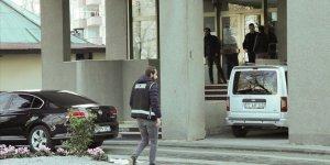 Yalova Belediyesindeki Zimmet Soruşturmasında Gözaltı Sayısı 10'a Yükseldi