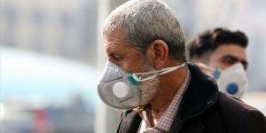 Cezayir ve Mısır'da Koronavirüs Vakaları Tespit Edildi