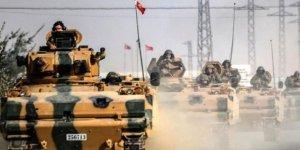 MSB: Son 24 Saatte 327 Rejim Askeri Etkisiz Hale Getirildi