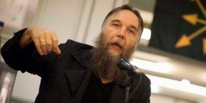 Aydınlıkçıların Gurusu Dugin Türkiye'ye Sopa Gösteriyor!