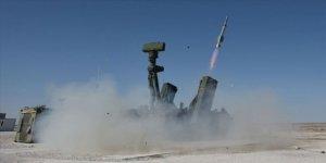 MSB: Bugün 299 Rejim Askeri Etkisiz Hale Getirildi