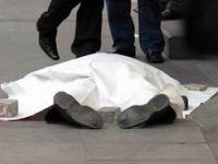 Hrant Dink Cinayetinin Terfileri Bunlar...