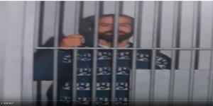26 Yıl Cezaevinde Yatan İdamlık Şairin Hikayesi