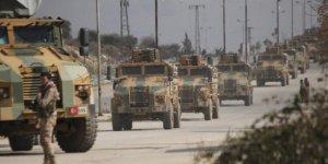 """MSB: """"Son 24 Saatte 184 Rejim Askeri Etkisiz Hale Getirildi"""""""