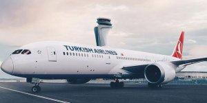 Singapur: Koronavirüs Hastası Taşıyan THY Uçağı Geri Gönderildi