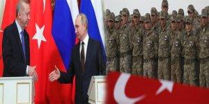 ''Yıllar Sonra Şiirle Girilen Bir Çatışmanın Sonu Rusya ile Anlaşmayla Bitti''