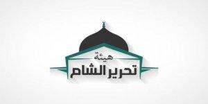 Uluslararası Kriz Grubu: İdlib'de Kalıcı Çözüm İçin HTŞ de Sürece Dahil Edilmeli!