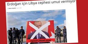 Erdoğan'a Muhalefet Değil, Ümmete Düşmanlık Yapıyorlar!