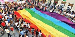 Kadıköy Belediyesi LGBTİ Sapkınlığını Sistematik Olarak Teşvik Ediyor