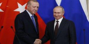 Türkiye-Rusya Arasındaki İdlib Mutabakatı: Kalıcı Anlaşma Değil, Geçici Ateşkes