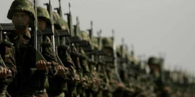 TSK'da Asker İzinlerine Koronavirüs Ayarı