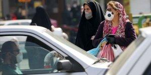 İran'da Koronavirüsün Gölgesinde Nevruz Korkusu