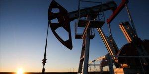Petrol Savaşları ve Koronavirüsün Gölgesinde Küresel Ekonomi