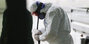 İçişleri Bakanlığından 81 İle Ek Genelge: Koronavirüs Tedbirleri Genişliyor