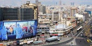 İran'da Son 24 Saatte 135 Kişi Daha Öldü