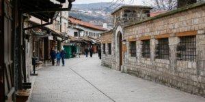 Bosna Hersek'te Ulusal Acil Durum İlan Edildi