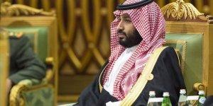 Suudi Hanedanlığından, Selman Hanedanlığına