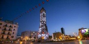Tunus'ta Koronavirüs Nedeniyle Ülke Genelinde Karantina İlan Edildi