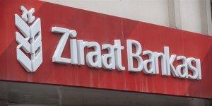 Kamu Bankalarından Kredi Ödemelerine Ek Süre