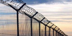 Prof. Sözüer'den İnfaz Uyarısı: 'Eşitlik İlkesi Şart'