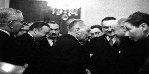 Zihin Hücrelerini Öldürücü Atatürk Kültçülüğü ve Koronavirüs