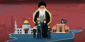 İran'ın Şiileştirme Politikaları