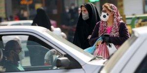 """""""İran'da Yetkililerin Çelişkili İfadeleri Koronavirüsün Önünü Açıyor"""""""