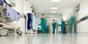 Üniversite Hastanelerinde de Mülakat Şartı Kalktı, Noter Huzurunda Kura ile Personel Alınacak