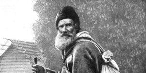 Tolstoy'u Tekrar Hatırlamak!