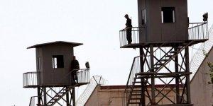 Dünya Müslüman Alimler Birliği'nden Mahkumları Serbest Bırakın Çağrısı