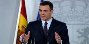 """İspanya Başbakanı: """"Avrupa Projesinin Geleceği Tehlikede"""""""