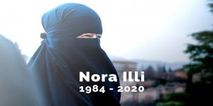 İsviçreli Müslüman Aktivist Nora Illi'nin Ardından