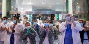 Koronavirüsle İlgili Umut Veren Beş Haber