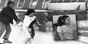Netanyahu'yu Vurduğu Söylenen Theresa Halsa Kimdir?