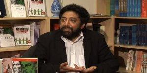 İslamcılık Tartışmaları ve Prof. Dr. Bobby Salman Sayyid