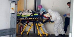 Avrupa'da Korona Nedeniyle 108 Türkiyeli Öldü
