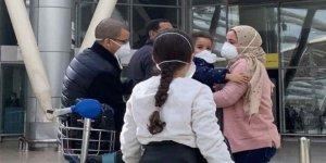 Sisi Cuntası Karantina Masraflarını Karantinadakilere Ödetiyor
