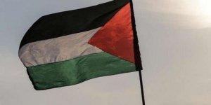 Filistin'de Koronavirüs Nedeniyle İlan Edilen OHAL Uzatıldı