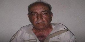 Katil Esed'e Ajanlık Yapan Şahıs İdam Edildi