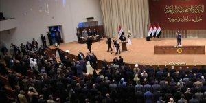 Irak'ta Şii Gruplar İstihbaratçı Kazimi'nin Adaylığında Anlaştı