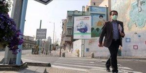 İran'da Sahte İçkiden Ölenlerin Sayısı 339'a Yükseldi