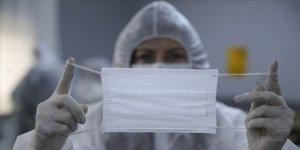 E-Devlet Maske Başvuruları Başladı…
